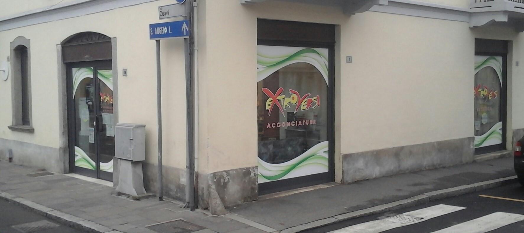 immagine-negozio1